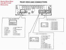 pioneer car stereo wiring diagram free carlplant