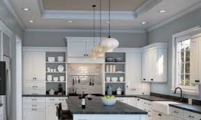 best blue gray paint color for kitchen cabinets best blue gray paint colors 21 stylish dusty blues the
