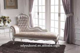Classical Bedroom Furniture Yb07 Italy Classic Hotel Bedroom Furniture Luxury Wedding Bedroom