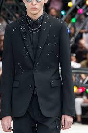 dior homme s s 2017 menswear paris fashion week fashion for him