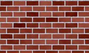 brick wall design 33 fantastically free brick photoshop patterns naldz graphics