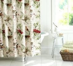 Curtains Birds Theme Wonderful Curtains Birds Theme Designs With Rowley Birds Room