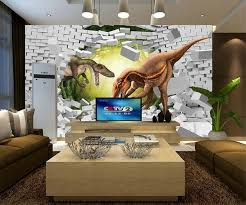 free shipping living room sofa bedroom tv backdrop stickers