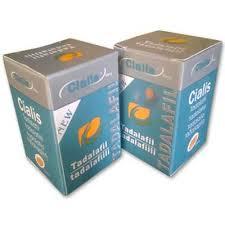 cialis 80 mg insuline nph