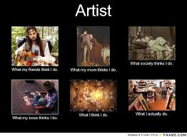 What I Think I Do Meme Generator - what my friends think i do meme maker my best of the funny meme