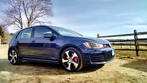 volkswagen gti night blue vwvortex com where are all the night blue gti u0027s at