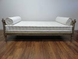 daybed mattress frame mattress
