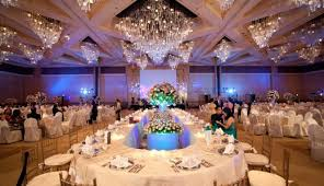 Wedding Venues Choosing The Right Wedding Venue