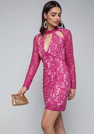 new years dressed new year s dresses bebe