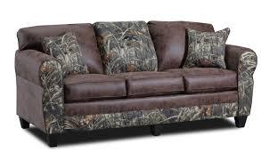 Unique Living Room Furniture Decorating Interesting Decorative Camo Couch For Unique Living