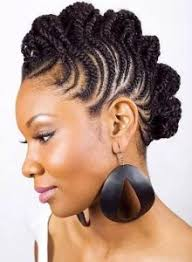 ghanaian hairstyles ghana weaving styles for round face the ultimate review jiji ng