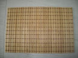 Bamboo Bath Rug Bamboo Bath Mats Why Use The Bamboo Bath Mat U2013 Design Ideas