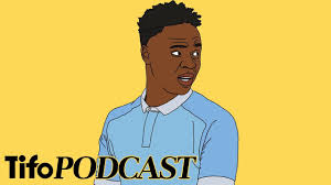 raheem sterling underrated or overrated tifo football podcast