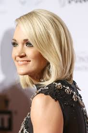 low maintenance hairstyles for 25 year olds best hairstyles for your age short hairstyles medium length