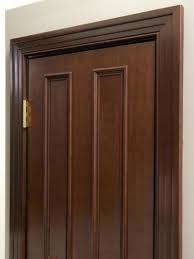 door casing ideas chair ideas and door design