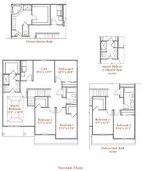 ellington floor plan columbia at ellington village westport homes