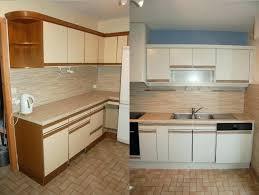 peinture element cuisine peindre un meuble de salle de bain stratifie 46704 sprint co