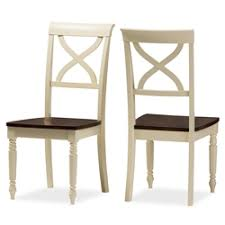 Modern Restaurant Furniture by Dining Chairs Dining Room Furniture Affordable Modern Design