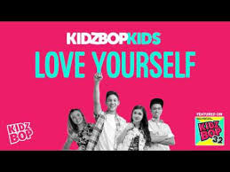 kidz bop kids cake by the ocean official music video kidz bop