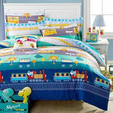 Princess Bedding Full Size Cotton Bedding Train Bedding Bed Comforters Bed Comforter Sets