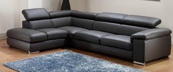 Seven Piece Reclining Sectional Sofa by Awesome Modern Reclining Sectional Sofas 26 In Ragan Meadow 7