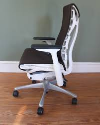 embody office chair u2013 cryomats org