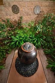 beautiful outdoor decor garden fountains outdoor small garden