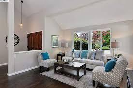 best floor l for dark room area rugs for dark hardwood floors include oak hardwoods design