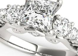 build your own wedding ring ring arresting design your own celtic wedding ring infatuate