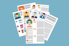 resume writing perth resume writing guidelines resume banks india resume writing guidelines