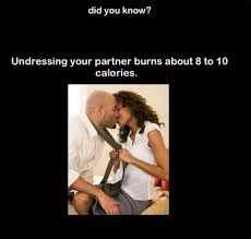 did you these facts 50 pics picture 22 izismile