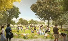 facebook building massive u0027willow campus u0027 in california