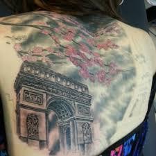 champion tattoo company 62 photos u0026 28 reviews piercing 719