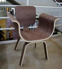 Furniture Designs by Work Of Furniture Design Class Ut College Of Architecture And