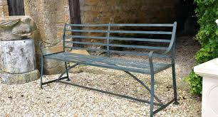 Wrought Iron Benches For Sale Daybed Stunning Wrought Iron Daybed Furniture Of America Braxton
