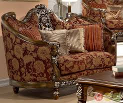 old world living room designs google search living room ideas