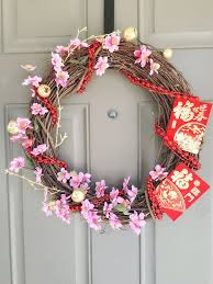 cny home decoration 8 last minute ways to get your home visitor ready the singapore
