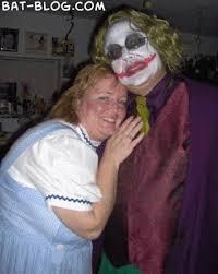 Heath Ledger Joker Halloween Costume Bat Blog Batman Toys Collectibles Dave U0027s Joker Halloween