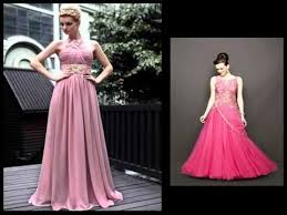 formal gowns women s formal dresses evening gowns