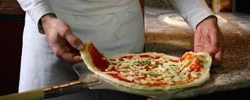la vraie cuisine italienne da vito la vraie pizza de naples arrive à aix