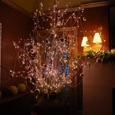 Lighted Branches Lamps U0026 Lighting Most Popular Lighted Branches U2014 Villagecigarindy Com