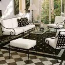 sofa kã ln wrought iron sofas sofa brownsvilleclaimhelp