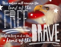 remember our veterans american greetings free quotes and blog