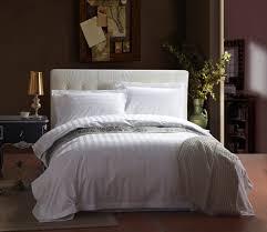 bedroom charming duvet covers queen for modern bedroom ideas