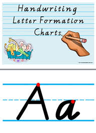 best 25 writing in cursive ideas on pinterest cursive alphabet