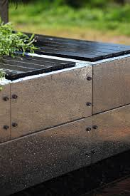 Planter Bench Seat 02 Abilitybox Bench Seat U0026 Planter Box Combos Moodie Outdoor
