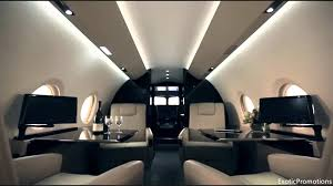 Gulfstream 5 Interior Gulfstream Aerospace G650 G450 G280 And G150 Private Jet
