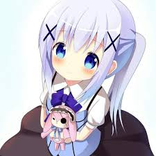 like this if you love kawaii lolis in a legal way anime amino