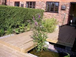 Welcome To Suzie Nichols Design Ltd Contemporary Urban Garden Design