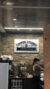 best 25 common grounds coffee ideas only on pinterest magnolia